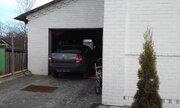 Кирпичный дом в Тосно. - Фото 5