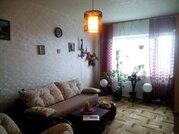 Квартира, Мурманск, Саши Ковалева