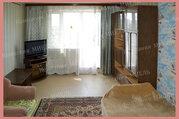 Снять квартиру Марьино Аренда квартир в Москве - Фото 5