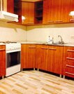 Квартира, Купить квартиру в Краснодаре по недорогой цене, ID объекта - 318410362 - Фото 9