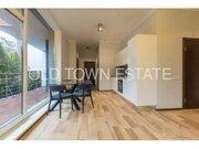Продажа квартиры, Купить квартиру Юрмала, Латвия по недорогой цене, ID объекта - 313141834 - Фото 4