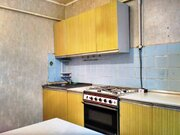 Сдается 2-комнатная квартира, Аренда квартир в Обнинске, ID объекта - 326030336 - Фото 6