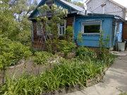 Продается часть дома в г. Москва, дер. Крекшино - Фото 1
