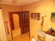 Продам 2-к квартиру по улице Катукова, д. 31, Купить квартиру в Липецке по недорогой цене, ID объекта - 319338297 - Фото 13