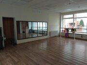 Помещение 83,2 кв.м с отдельным входом на 1 этаже офисного здания - Фото 2