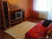 Квартира ул. Учителей 22, Аренда квартир в Екатеринбурге, ID объекта - 321289906 - Фото 2