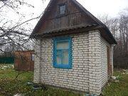 """Продаётся садовый дом на участке 4 сотки в г.Кимры СНТ """"Смородинка"""""""