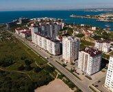 Продается 3-комнатная квартира, ул. Парковая 12, г. Севастополь - Фото 2