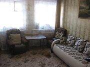 Продается комната в 3-комн.квартире - Фото 3