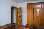 Продам 3-комн. кв. 74 кв.м. Белгород, Губкина - Фото 4