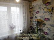 Двухкомнатная Квартира Москва, улица Холмогорская, д.8, СВАО - . - Фото 1