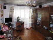 Продам 3-к квартиру, Зеленый, 54 - Фото 2