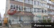 Продажа офисов Кулакова пр-кт.