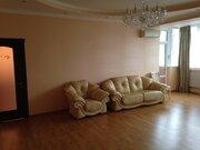 4-х комнатная квартира с ремонтом по ул. Щорса в г. Ялта. - Фото 5