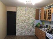 Трехкомнатная Квартира, Ветеранов 2, Купить квартиру в Сыктывкаре по недорогой цене, ID объекта - 323291919 - Фото 13
