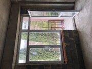 Продажа квартиры, Сочи, Петрозаводская улица