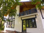 Коттедж в кп Княжий Бор, Мытищи, 422м2 - Фото 3