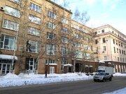 Аренда помещения 17 м2 под офис, рабочее место, м. Достоевская в . - Фото 2