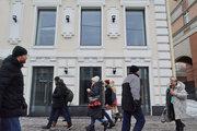Нежилое 3-х этажное осз общей площадью 967,1 кв.м - Фото 4