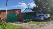 Продажа дома, Туринская Слобода, Слободо-Туринский район, Ул. Южная - Фото 2