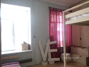 Комната Москва Саввинская наб, 5 (16.0 м)