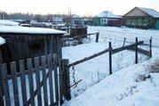 Квартира, Купить квартиру в Ялуторовске, ID объекта - 317656120 - Фото 4