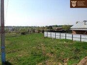 Продажа участка, Курилово, Солнечногорский район, Курилово