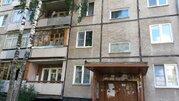 Квартира, проезд. Архангельский, д.5 - Фото 4