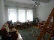 Продажа квартиры, Ялта, Ул. Игнатенко - Фото 1