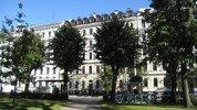 1 500 000 €, Продажа квартиры, Raia bulvris, Купить квартиру Рига, Латвия по недорогой цене, ID объекта - 311843077 - Фото 2