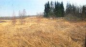 Дачный домик из бревна в cyn рядом с городом Волоколамском, Купить дом в Волоколамске, ID объекта - 504641373 - Фото 15