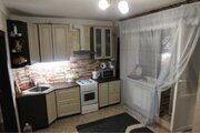 Продается 1 ком квартира Пр.Строителей - Фото 3