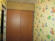 750 000 Руб., Гостинка пр.Машиностроителей, Купить комнату в квартире Кургана недорого, ID объекта - 700876897 - Фото 5