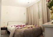 Продам хостел, Готовый бизнес в Екатеринбурге, ID объекта - 100058355 - Фото 7