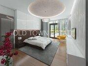 Продажа квартиры, Купить квартиру Юрмала, Латвия по недорогой цене, ID объекта - 313136176 - Фото 7