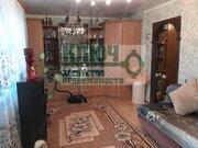 Продаю 2-к кв-ру на ул. Урицкого, д. 51. - Фото 4