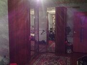 Продам 2-ую кв-ру 53 кв.м Ленинградская область, Тосно, пр.Ленина,39, Купить квартиру в Тосно по недорогой цене, ID объекта - 326091585 - Фото 2