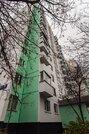 Продажа квартиры, м. Новые Черемушки, Ул. Зюзинская - Фото 5