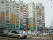 Квартира, ул. Скульптора Головницкого, д.32