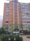 Продажа квартир ул. Бунина