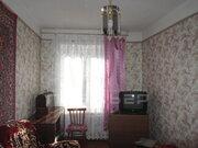 Продается 2-х комнатная квартира в Пятигорске. - Фото 4