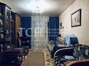 2 комнаты в 3-комнатной квартире, Щелково, ул Талсинская, 2
