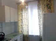 Квартира, ул. Ростовская, д.20 - Фото 2