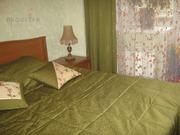 Продажа квартиры, Новосибирск, м. Площадь Гарина-Михайловского, Ул. . - Фото 2