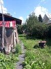 Продам дом в Гатчинском районе - Фото 5