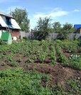 Продажа дома, Полтавка, Полтавский район, Ул. Березовая - Фото 2