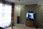 Продам 1 эт дом в п. Рыбное Гурьевского района - Фото 5