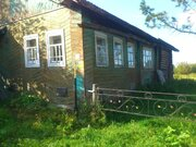 Продажа коттеджей в Сыктывдинском районе