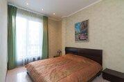 Продажа квартиры, Продажа квартир Рига, Латвия, ID объекта - 313476953 - Фото 4