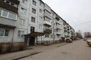 Продажа квартиры, Большие Колпаны, Гатчинский район, Деревня Большие . - Фото 5